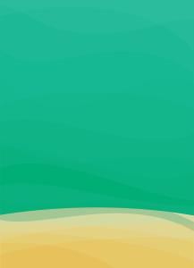 murky-aquarium